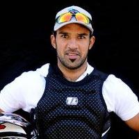 Thamer Al Darwish