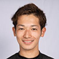 Shotaro Kokubun