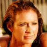 Sonja Munsterman