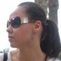 Nadezda Lobanova