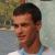 Marko Tomic
