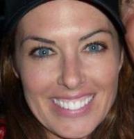 Kathy Micali