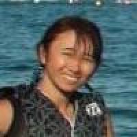 Yukiko Kume