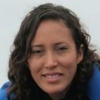 Paloma Noceda Chiang