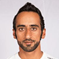 Rashid Ali Almulla