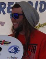 Zack Bright