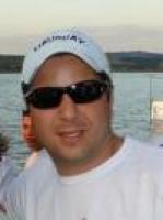 Israel Pereira