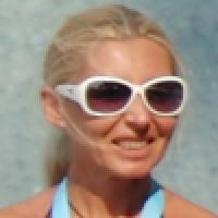 Danijela Ignjatic
