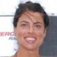 Alessia Ida