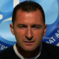 Petar Avramović