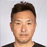 Masayuki Chigira