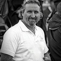 Kristian Stenborg