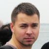 Anton Pankratov