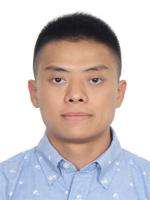 Tan Wei