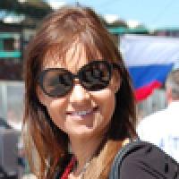 Barbara Bartfai