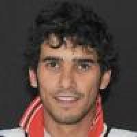 Fahad Zayed Al Mansouri