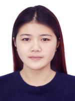 Xie Peishan
