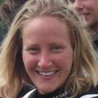 Julie Poret (Bulteau)