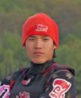 Hideyuki Kurahashi