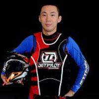 Liu Yi Chen