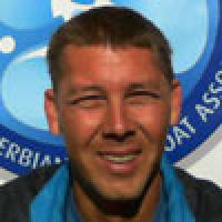 Slobodan Šobić