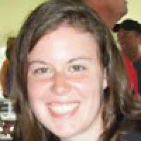 Chelsea Schneider