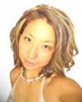 Yuki Francois (Kurahashi)