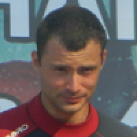 Sinisa Ristovic