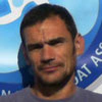 Goran Proulusic