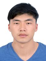 Qin Liguo