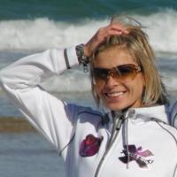 Volia Dzikovich