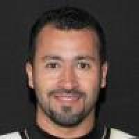 Yousef Al-Abdul Razzaq