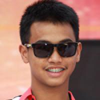 Thanarwin Phakphokhai