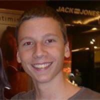 Martin Sumegi