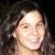 Mariana Pontes