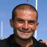 Jean Bruno Pastorello