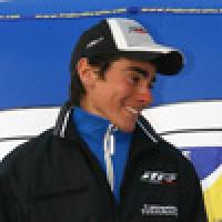 Nicola Piscaglia