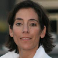 Katharina Tautschnig