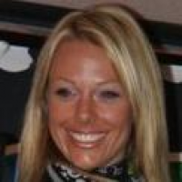Rachel MacClugage