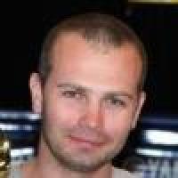 Denis Belikov
