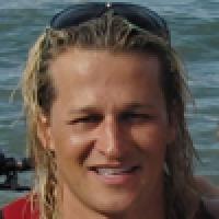 Alessander Lenzi