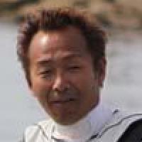 Masaki Wake