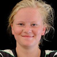 Sofie Borgstrom