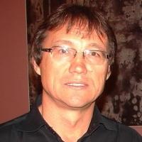 Veljko Sukalo